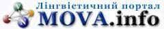 www.mova.info